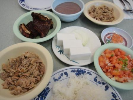HELENA'S Hawaiian Food3