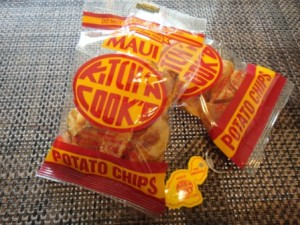 MauiKitchenCookd1