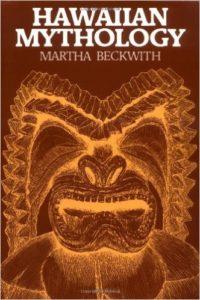 HawaiianMythology