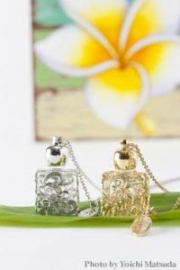 jewelry1_m