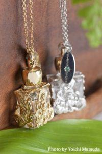 jewelry2_m