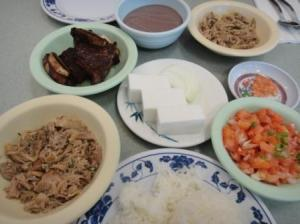 HELENA'S Hawaiian Food3