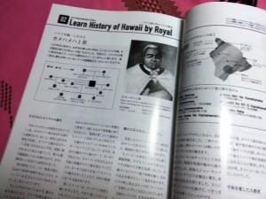 フラレア59歴史