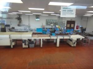 マウナロア工場2