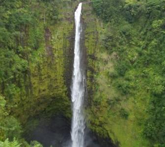 ハワイの諺 4: 'Olelo No'eau