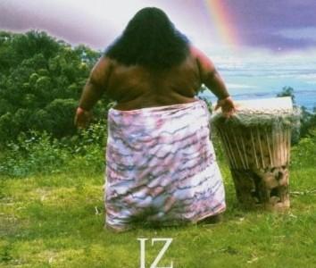 IZ 『Hawaii '78』 歌詞