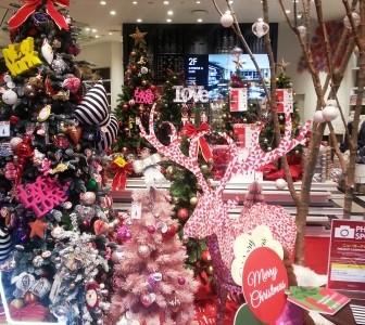 今日のマナ・カード:クリスマスへのアドバイス☆「アヴァ」