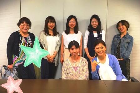 人生の新しい扉を開く: 大阪ベーシック