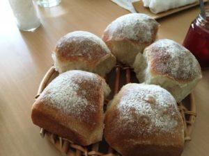 パンの会3
