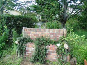 薬香草園3