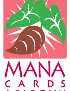 「マナ・カード」 11版 ロングセラーの理由☆