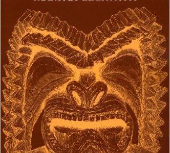 ホクラニ「ハワイ神話講座」:新しいシリーズ開始。今回はハワイ四大神のクー神について。