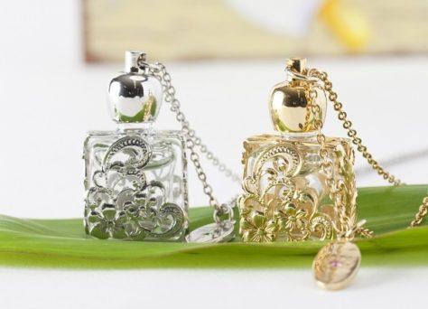 jewelry1_s