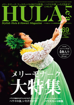 Cover_ol_sai
