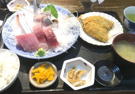 みなと食堂2