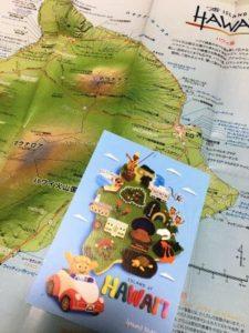 タリーズ地図 - コピー - コピー