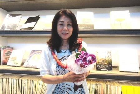 蔦谷湘南T-SITE『アンティー・モコ 心のモヤ玉~大掃除!』刊行イベントご参加ありがとうございました☆彡