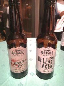 アイルランドビール