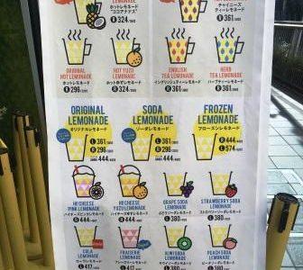 第3チャクラのモヤ玉お掃除に、「はちみつレモン生姜」☆彡