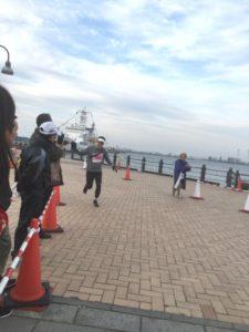 マラソン2019-1