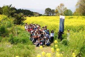 函南ツアー201904