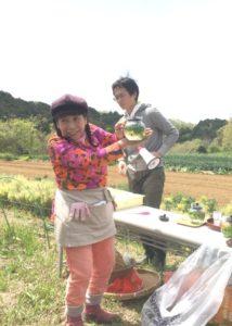 豊受農園8