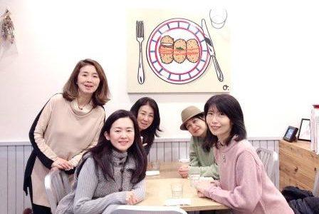 JPHMAホメオパシーのコングレス2日目☆彡